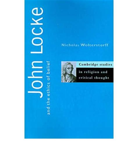 John Locke And The Liberal Thinkers Essay; Political